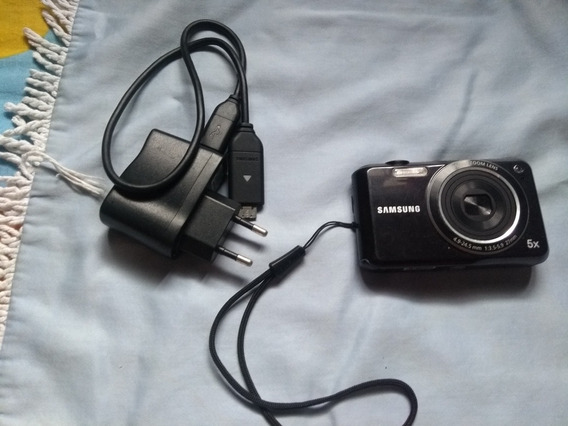 Máquina Digital Samsung 89se