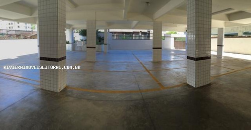 Apartamento Para Temporada Em Guarujá, Enseada, 1 Dormitório, 2 Banheiros, 1 Vaga - 1-220916_2-342658