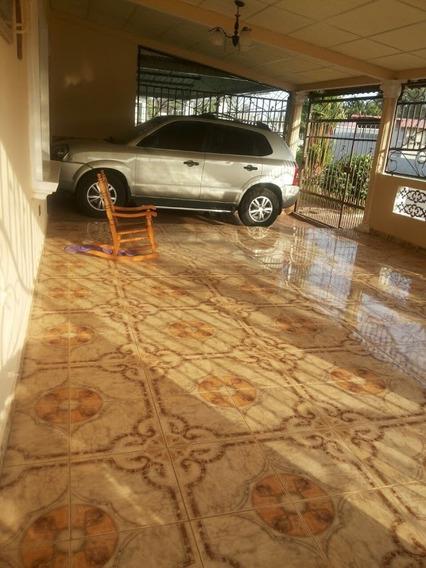 Casa En Alquiler Valle Dorado - Opción A Venta