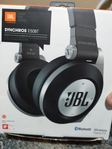 Jbl Synchros E50bt (original)