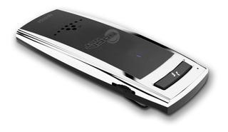 Adaptador Manos Libres Bluetooth Car Noga Ng B164 Mic Royal
