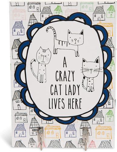 It Clave Cats & Dogs 78129del Soporte