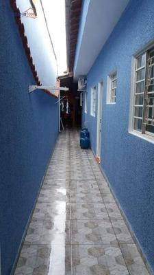 Casa à venda. Rua José Aristeu Da Cunha a06ae78d73f75