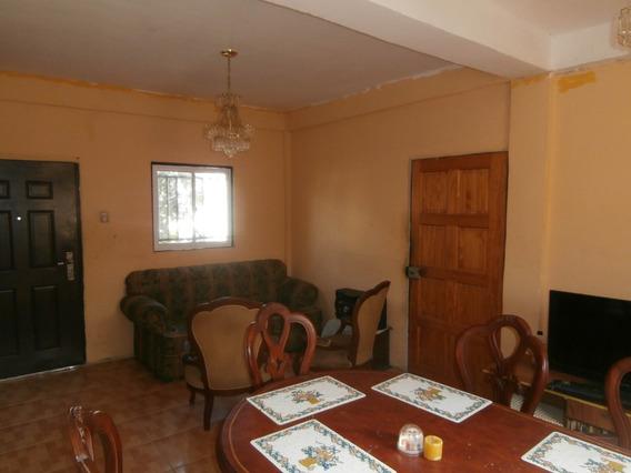 Mls # 20-4774 Casa En Venta En Coro La Paz