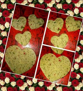 Bolsas De Regalo Para Días De Los Enamorados 04262142171