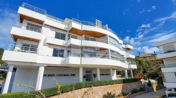 Apartamento À Venda Em Jurerê - Ap006821