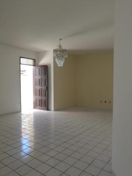Casa Em Pitimbu, Natal/rn De 287m² 3 Quartos À Venda Por R$ 450.000,00 - Ca308313