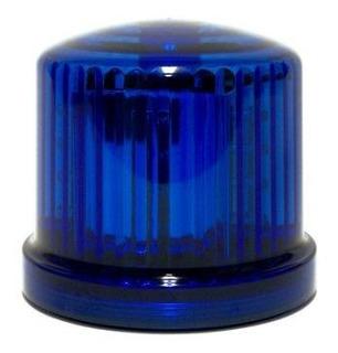 Fortune Products Pl300bjrcs01 Control Remoto Con Bateria Ult