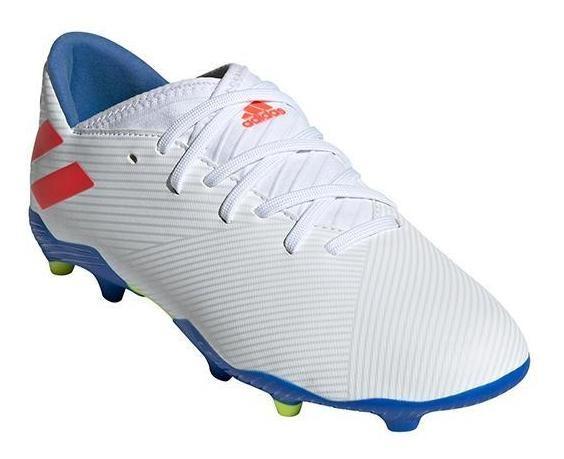 Botin adidas Nemeziz Messi 19.3 De Niño