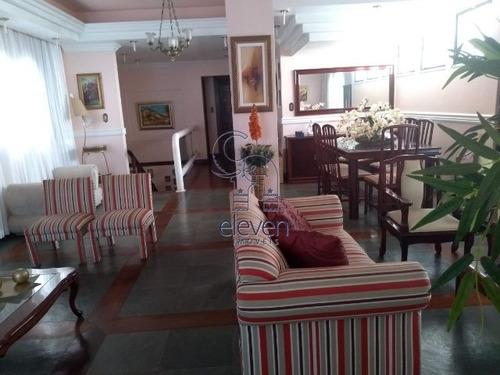 Imagem 1 de 10 de Eleven Imoveis, Excelente Casa Na Pituba Para Venda Ou Locação Com 800 M². - Nv10 - 68749430