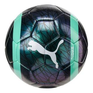 Pelota Puma Unisex 082821 35 One Chrome Ball