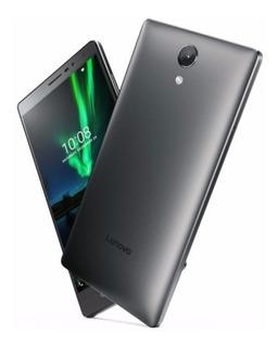 Telefono Phab2 Lenovo Dual Sim 1.3ghz Quadcore 6.4inch Ips