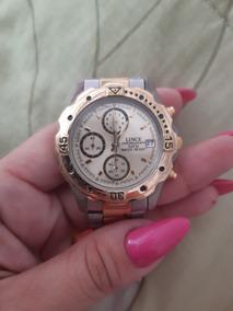 Relógio Lince Usado Unissex
