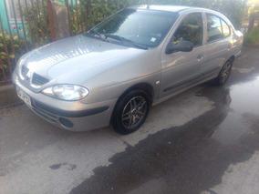 Renault Megane Autentique 1.6