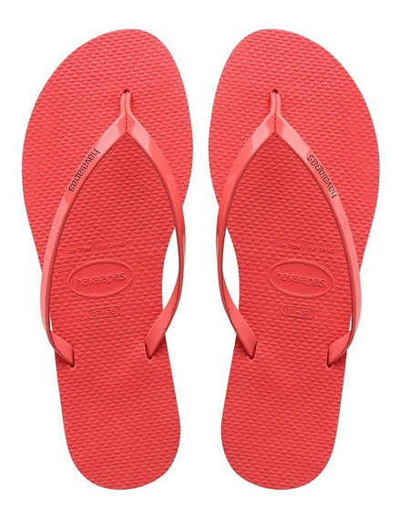 Havaianas You Metallic Original