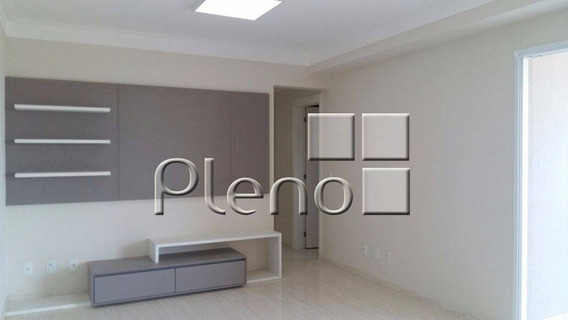 Apartamento À Venda Em Parque Prado - Ap019597