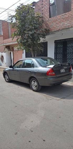 Mitsubishi Lancer 1997 Motor 1.3 Cc
