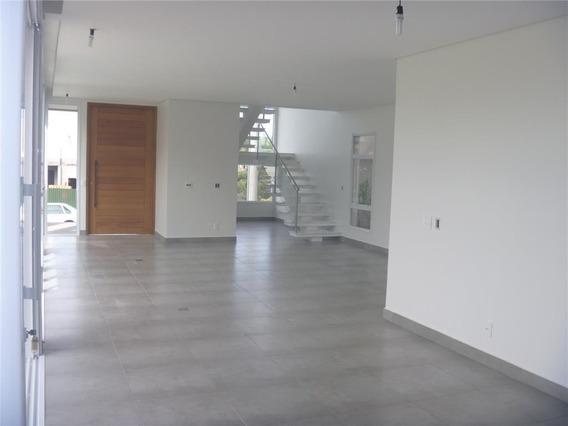 Casa Para Aluguel Em Loteamento Parque Dos Alecrins - Ca009766