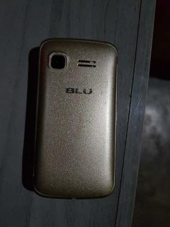 Celular Blu Barato