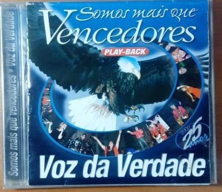 FERIDO DA VOZ PLAYBACK VERDADE BAIXAR MUSICA SOLDADO