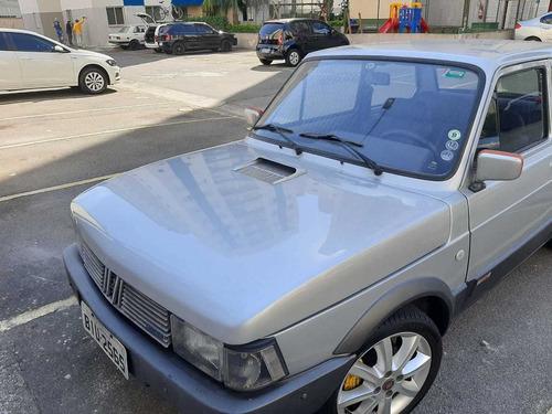 Fiat Oggy