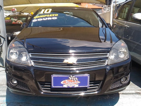 Vectra Gt-x 2.0flex Power 5p