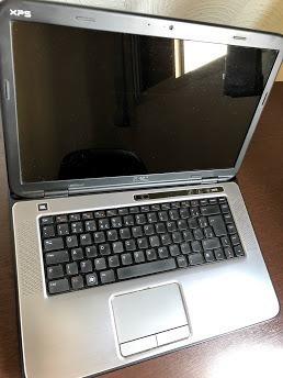 Notebook Dell Xps 15 L502x 16gb 02gb Video Ssd 512 Gb I7