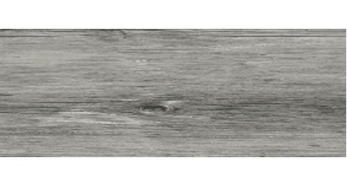 Tabla Lacar Cerro Negro 19x120cm Satinado Rectificado (1,14m