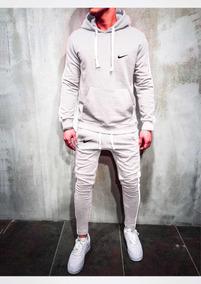 Conjuntos Nike Y adidas