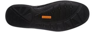 Zapatos De Hombre Hombres 305212-270-000 Jomos