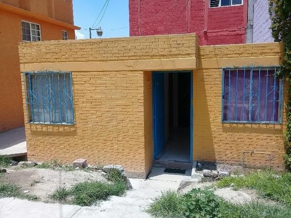 Casa Economica En Venta!!!!