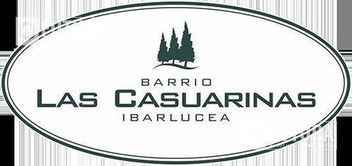 Terreno En Venta En Ibarlucea - Barrio Las Casuarinas Lote 266