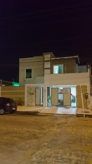 Venha Conhecer O Duplex Do Seu Sonho, 100 M Da Av.fraga Maia