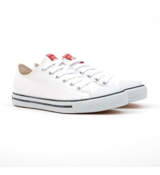 Zapatillas Urbanas No Converse Sneakers Outlet