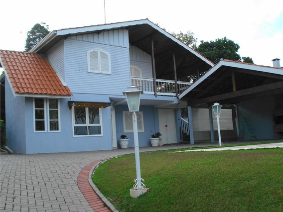 Casa Com 3 Dormitórios Para Alugar, 202 M² Por R$ 3.200,00/mês - Condomínio Vista Alegre - Sede - Vinhedo/sp - Ca0312