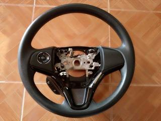 Volante De Honda City, Hr-v Y Fit