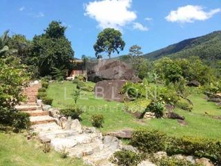 Sitio Para Venda Em Canelinha, Belissimo. - St00002