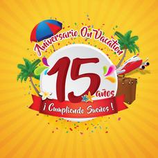 Promociones! Cancún,san Andres, Guajira, Curacao, Amazonas!!