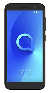 Alcatel 1 Azul-equipo Libre- El