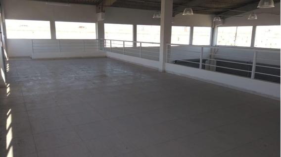 Galpão Em Jardim Samambaia, Praia Grande/sp De 360m² Para Locação R$ 9.000,00/mes - Ga579322