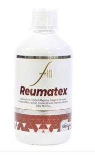 Reumatex. Reconstrutor De Cartilagem, Se Liv