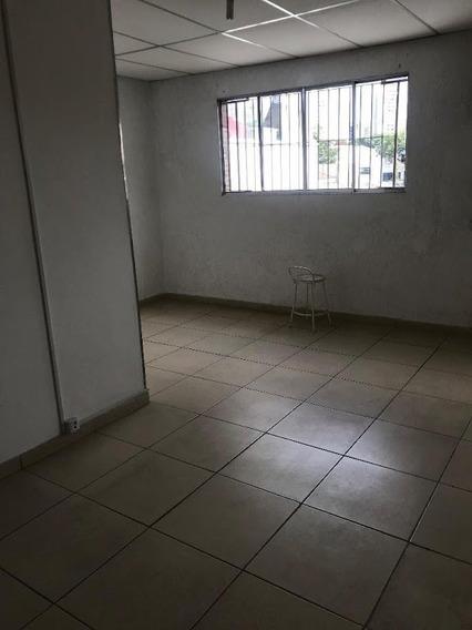 Sala Para Locação No Bairro Carrão Em São Paulo - Cod: Af21015 - Af21015