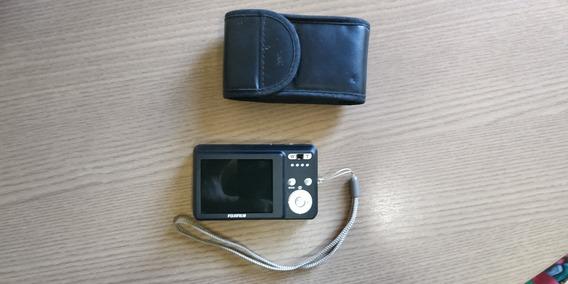 Câmera Digital Sony E Fujifilm - Kit 2