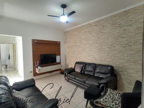 Imagem 1 de 10 de Casa Residencial Para Venda No Bairro Capela Em Vinhedo/sp. - Ca00117 - 69915240