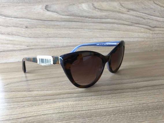 Óculos Solar Usado - Kate Spade