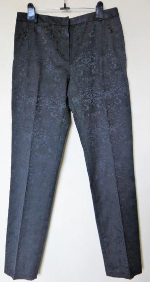 100% de satisfacción zapatos casuales características sobresalientes Pantalon Tela Negro Mujer - Pantalones de Mujer en Mercado ...