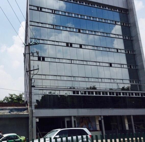 Oficinas En Renta Pesos Mn Tratodirecto Polanco Condesa Cdmx