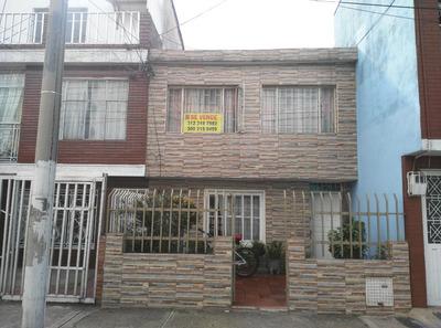 Se Vende Casa Estrada Bella Vista Bogota