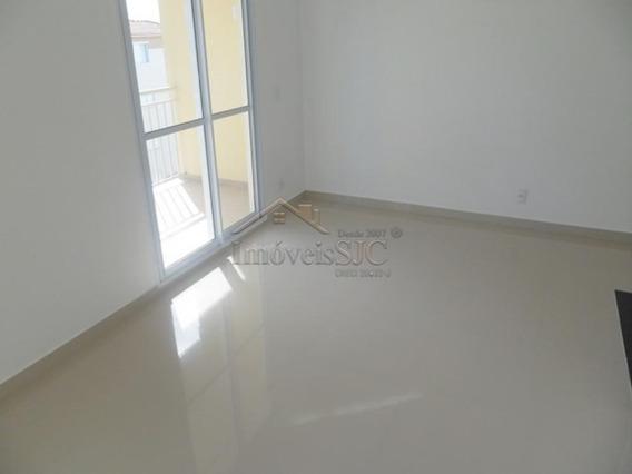 Apartamentos - Ref: V2024