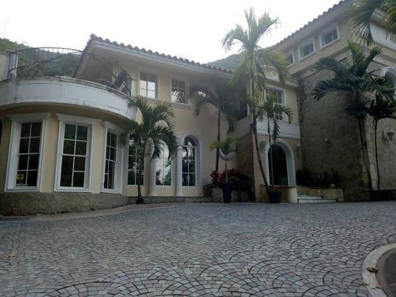 Quinta En Venta En Palmarito / Jessika Cedeño 04121368338